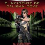 Resident Evil: O Incidente de Caliban Cove