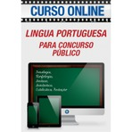 Edital Concurso Prefeitura de Araçatuba/SP - Agente Comunitário de Saúde