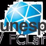 Concurso FCLAR 2014 Professor Substituto