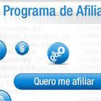 Ganhar dinheiro na internet com programa de afiliados