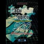 APOSTILA DIGITAL DE RACIOCÍNIO LÓGICO