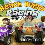 Downloads Legais - Beach Buggy Racing Apk v1.0.1 Free