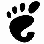 Veja como está ficando o Gnome 3.14