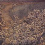 Religião - A caminho do Inferno