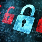 Google e Dropbox, a fim de simplificar ferramentas de segurança, criam o Simply Secure