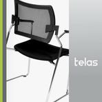 Produtos - Reforma de cadeiras em fortaleza, Fortal cadeiras e serviços