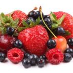 Alimentos funcionais – a importância de adicioná-los a dieta