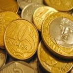 Comportamento - O dinheiro é uma energia materializada...