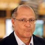 Geraldo Alckmin é multado por fazer propaganda em igreja evangélica