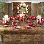 Decoração De Natal Para Lojas De Móveis, As Ideias Mais Tops Só Aqui!