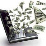 Negócios & Marketing - Três motivos que te impede de ganhar dinheiro na internet