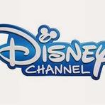 Sinal aberto dos canais Disney na NET.