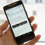 Navegar pela Internet sem conexão em breve será possível com o seu Android!