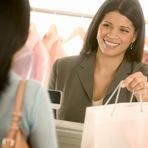 Utilidade Pública - 2 práticas de vendas que detonam seu negócio
