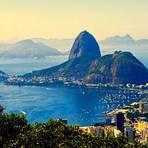 Downloads Legais - Papel de parede do Rio de Janeiro [computador]