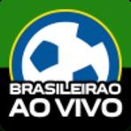 Downloads Legais - Brasileirão. Futebol Ao Vivo