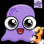 Downloads Legais - Moy 3 – Jogo Bichinho Virtual