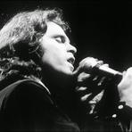 """Música - Jim Morrison e a história da canção """"The End"""""""