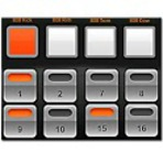 Downloads Legais - Electrum Drum Machine v4.8.4