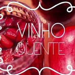 Como Fazer Vinho Quente - Receita, Passo a Passo