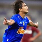 Futebol - Rapidinhas - 22ªRodada do Brasileirão