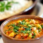 Venha curtir o Festival gastronômico Sabores de Itanhaém