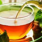 Como perder peso rápido com chá misto detox