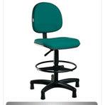 Produtos - Cadeira caixa em fortaleza, Fortal cadeiras e serviços
