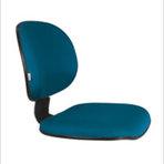 Produtos - Reforma de cadeiras para escritório, Fortal cadeiras e serviços