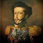Curiosidades - Dom Pedro I, amante insaciável?