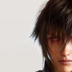 Final Fantasy XV já tem trailer. Gráfico é impressionante, mas será que convence?