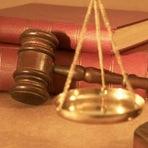O que faz um escrevente judiciário?