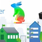 Google Fiber força operadoras a melhorar internet