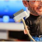Apple está com 30 vagas de emprego abertas no Brasil