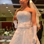 Aluguel de vestido de noiva: quando vale a pena?