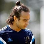 Diretoria do Palmeiras estuda multar Valdívia