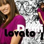 Música - Para os fãns da Demi Lovato