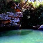 Itanhandu é a cidade Mineira com o melhor custo-benefício para Viajar