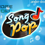 Downloads Legais - SongPop Plus Apk v1.23.08