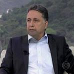 Bomba! garotinho detona rede Globo ao vivo dentro da própria emissora; assista video