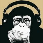 Música - Para escutar