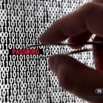 Android L vai oferecer criptografia nativa de dados