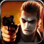 Downloads Legais - Redeemer: Mayhem Free