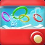 Downloads Legais - Bubble Ring Fling
