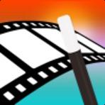 Downloads Legais - Magisto Video Editor & Maker