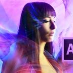 Adobe After Effects CS6 x64 Bits Multilinguagem