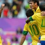 Globo fatura mais de R$ 1 bilhão com a venda do Futebol 2015