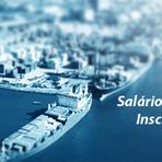 Apostila Concurso Prefeitura de Campina Grande - PB - Fiscal de Obras e Fiscal de Serviços Urbanos