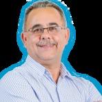Política - Justiça Eleitoral concede registro ao Professor Gabriel Marcos candidato a Deputado Estadual