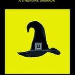 Livros - Série: Livros de Francisco Maél – ÁXIS - A SÍNDROME SAGRADA - Ficção